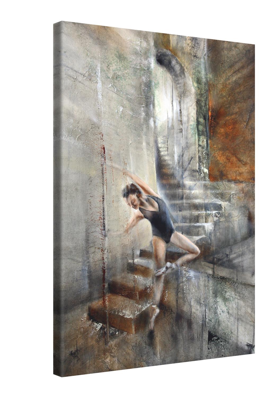 Balance - 40x60 cm - Annette Schmucker #e13180