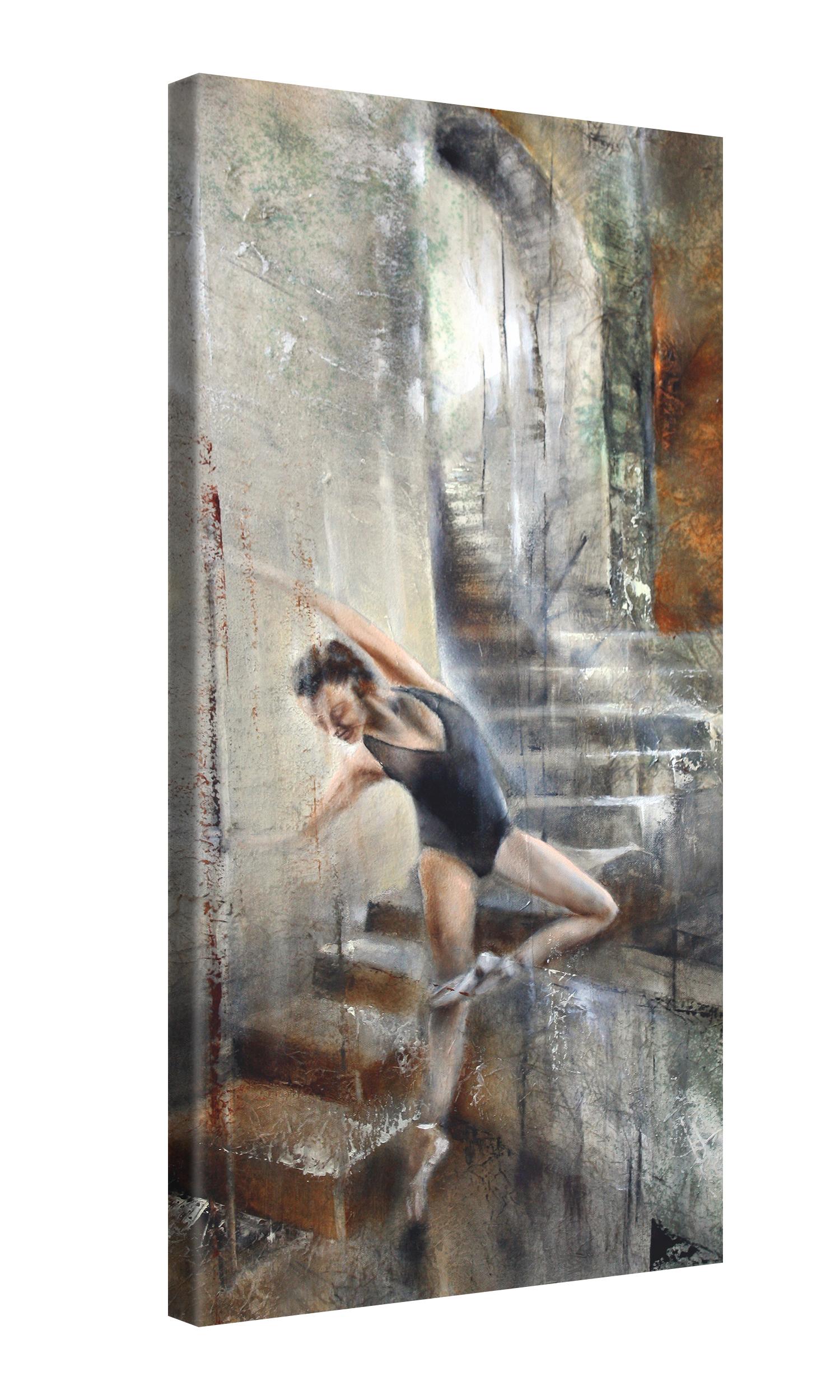 Balance - 50x100 cm - Annette Schmucker #e13183